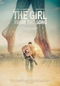 The.Girl.From.The.Song.2017.1080p.BluRay.x264-RUSTED