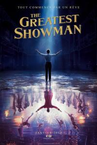 The Greatest Showman / The.Greatest.Showman.2017.720p.BluRay.x264-SPARKS