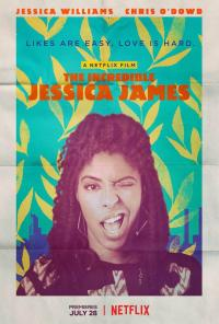 The Incredible Jessica James / The.Incredible.Jessica.James.2017.1080p.WEBRip.x264-STRiFE