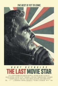 The.Last.Movie.Star.2017.1080p.BluRay.AVC.DTS-HD.MA.5.1-FGT