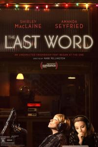 The.Last.Word.2017.LIMITED.BDRip.x264-GECKOS