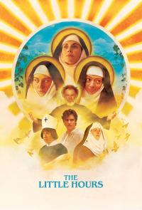 The Little Hours / The.Little.Hours.2017.1080p.BluRay.x264-AMIABLE
