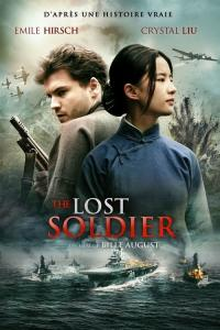 The Lost Soldier / The Chinese Widow