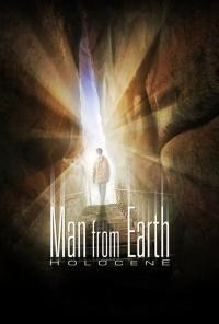 The Man from Earth: Holocene / The.Man.From.Earth.Holocene.2017.720p.BluRay.x264-UNiVEARTH
