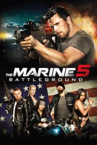 The Marine 5: Battleground / The.Marine.5.Battleground.2017.1080p.BluRay.x264-ROVERS
