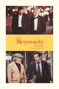 The Meyerowitz Stories / The.Meyerowitz.Stories.New.And.Selected.2017.1080p.NF.WEBRip.DD5.1.x264-NTG