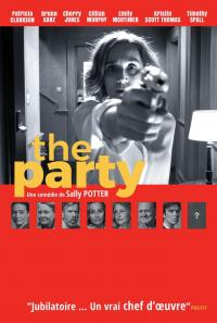 The Party / The.Party.2017.720p.BluRay.H264.AAC-RARBG