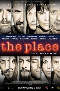 The Place / The Place