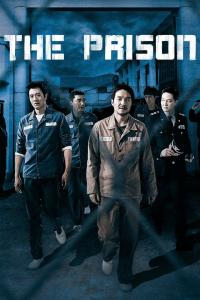 The Prison / The.Prison.720p.BluRay.x264.DTS-CHD