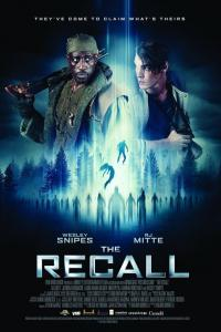 The Recall / The.Recall.2017.LIMITED.720p.BluRay.x264-CADAVER