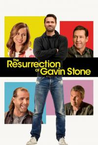 The.Resurrection.Of.Gavin.Stone.2016.BDRip.x264-DiAMOND