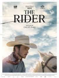 The Rider / The Rider