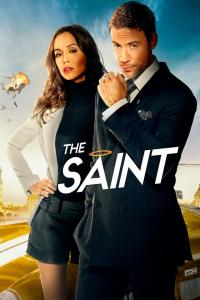 The Saint / The.Saint.2017.1080p.WEB-DL.DD5.1.H264-FGT