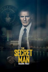 The Secret Man: Mark Felt / Mark.Felt.The.Man.Who.Brought.Down.The.White.House.2017.LIMITED.720p.BluRay.x264-GECKOS