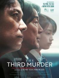 The Third Murder / The.Third.Murder.2017.LiMiTED.1080p.BluRay.x264-CADAVER