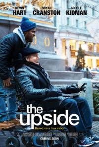 The.Upside.2019.720p.WEB-DL.DD5.1.H264-CMRG