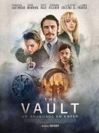 The Vault / The.Vault.2017.LIMITED.1080p.BluRay.x264-BiPOLAR
