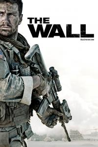 The Wall / The.Wall.2017.1080p.WEB-DL.DD5.1.H264-FGT