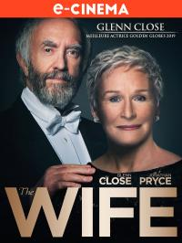 The Wife / The.Wife.2017.720p.WEBRip.x264-YTS