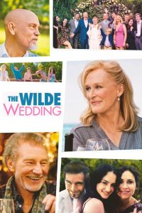 The Wilde Wedding / The.Wilde.Wedding.2017.LIMITED.1080p.BluRay.x264-SNOW