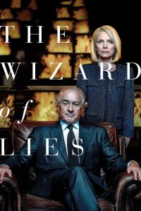 The Wizard of Lies / The.Wizard.Of.Lies.2017.1080p.BluRay.x264-ROVERS