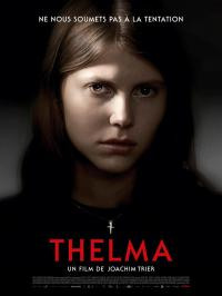 Thelma / Thelma.2017.LiMiTED.720p.BluRay.x264-EiDER