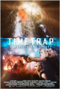 Time Trap / Time.Trap.2017.720p.BluRay.x264-PFa