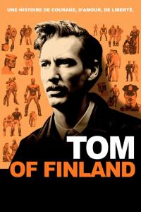 Tom of Finland / Tom.Of.Finland.2017.LiMiTED.720p.BluRay.x264-CADAVER