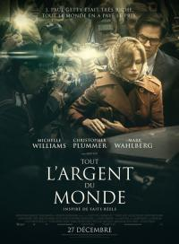 Tout l'argent du monde / All.The.Money.In.The.World.2017.BDRip.x264-DRONES