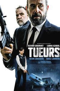 Tueurs.2017.FRENCH.720p.BluRay.x264-LOST