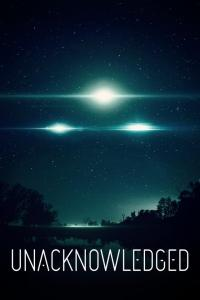 Unacknowledged / Unacknowledged.2017.720p.WEBRip.x264-CONVOY