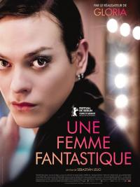 A.Fantastic.Woman.2017.1080p.BRRip.x264.AC3-HORiZON