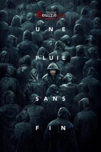 Une Pluie sans fin / The.Looming.Storm.2017.MULTI.1080p.BluRay.x264-UTT