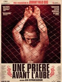 Une prière avant l'aube / A.Prayer.Before.Dawn.2017.1080p.BluRay.x264-AMIABLE
