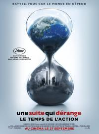 Une suite qui dérange - Le temps de l'action / An.Inconvenient.Sequel.Truth.To.Power.2017.720p.BluRay.x264-BRMP