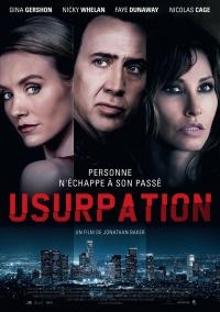 Usurpation / Inconceivable.2017.MULTi.1080p.BluRay.x264-LOST