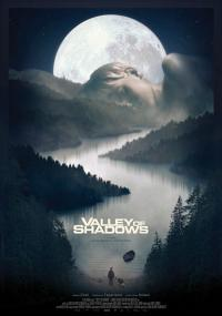 Valley of Shadows / Skyggenes dal