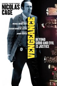 Vengeance: A Love Story / Vengeance.A.Love.Story.2017.1080p.BluRay.x264-ROVERS