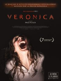 Veronica / Veronica.2017.1080p.BluRay.DD5.1.x264-EA