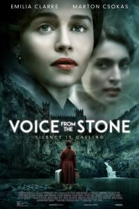 Voice from the Stone / Voice.From.The.Stone.2017.720p.BluRay.x264-ROVERS