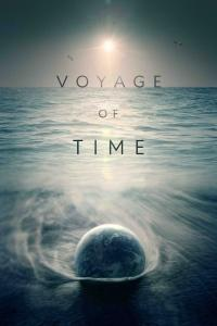 Voyage of Time : Au fil de la vie / Voyage.Of.Time.Lifes.Journey.2016.SUBFRENCH.1080p.BluRay.x264-LOST