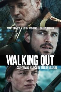 Walking Out / Walking.Out.2017.LIMITED.1080p.BluRay.x264-DRONES