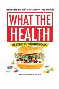 What the Health / What.The.Health.2017.720p.WEBRip.x264-STRiFE