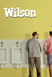 Wilson / Wilson.2017.MULTi.1080p.BluRay.x264-VENUE