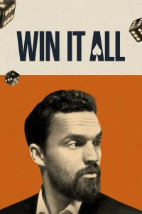 Win It All / Win.It.All.2017.2160p.NF.WEBRip.DD5.1.x264-TrollUHD