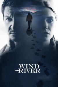 Wind River / Wind.River.2017.1080p.BluRay.x264-YTS