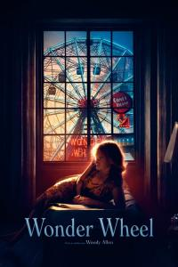 Wonder Wheel / Wonder.Wheel.2017.720p.BluRay.x264-GECKOS