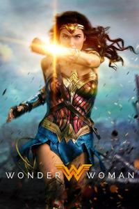Wonder Woman / Wonder.Woman.2017.1080p.BluRay.x264-SPARKS