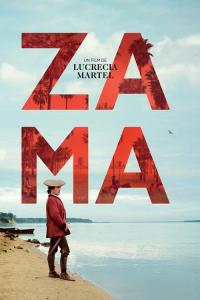 Zama / Zama.2017.LiMiTED.1080p.BRRip.x264.AAC-Hon3yHD