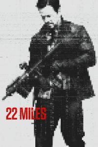 22 Miles / Mile.22.2018.1080p.BluRay.x264-AMIABLE